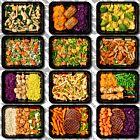 Hähnchen Variationen Mix Paket (12x1) - NEU